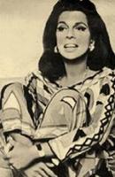 Jacqueline Susann profile photo