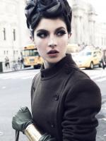 Jacquelyn Jablonski profile photo