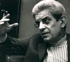 Jacques Lacan profile photo