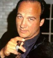 James Belushi profile photo