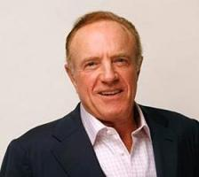 James Caan profile photo