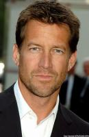 James Denton profile photo