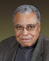 James Earl Jones profile photo