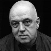 James Fenton profile photo
