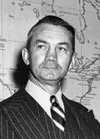 James Forrestal's quote #6
