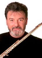 James Galway profile photo