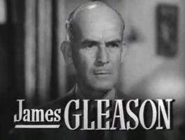 James Gleason profile photo