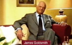 James Goldsmith's quote #2