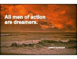 James Huneker's quote #2