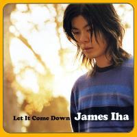 James Iha profile photo