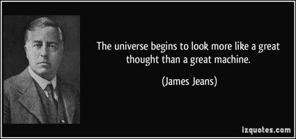 James Jeans's quote #3