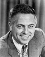James L. Buckley profile photo