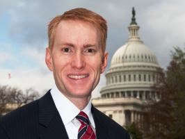 James Lankford's quote #1