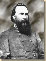 James Longstreet profile photo