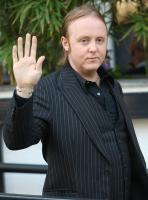 James McCartney profile photo