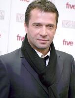 James Purefoy profile photo