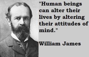 James quote #6
