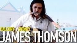 James Thomson's quote #6