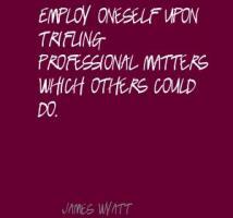 James Wyatt's quote #1