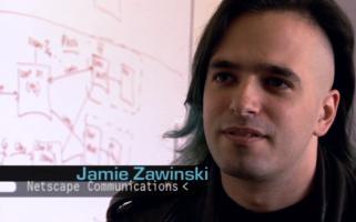 Jamie Zawinski profile photo