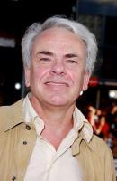 Jan de Bont profile photo
