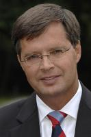 Jan Peter Balkenende's quote #4