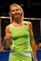 Jana Novotna profile photo