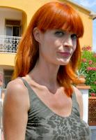 Jane Alexander profile photo