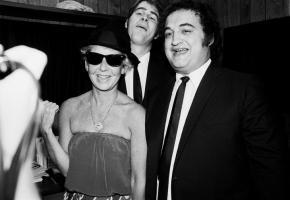Jane Byrne profile photo