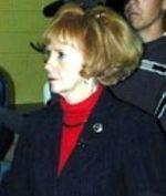 Jane D. Hull profile photo