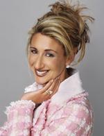 Jane Green profile photo