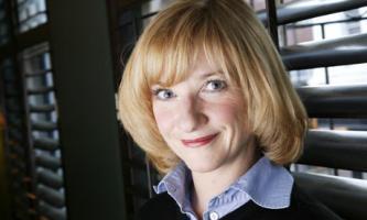 Jane Horrocks profile photo