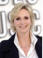 Jane Lynch profile photo