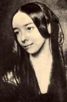Jane Welsh Carlyle profile photo