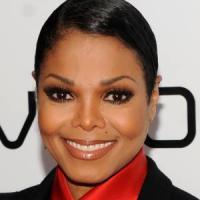 Janet Jackson quote #2