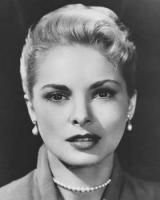 Janet Leigh profile photo