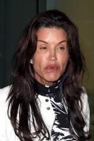 Janice Dickinson profile photo