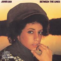 Janis Ian profile photo