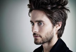 Jared Leto profile photo