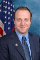 Jared Polis profile photo