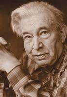Jaroslav Seifert profile photo