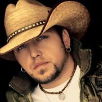 Jason Aldean profile photo