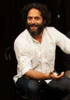 Jason Mantzoukas profile photo