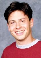 Jason Marsden profile photo