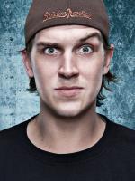 Jason Mewes profile photo