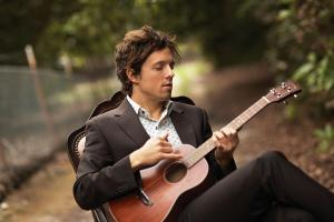 Jason Mraz profile photo
