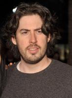 Jason Reitman profile photo