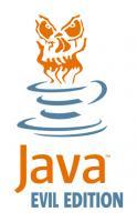 Java quote #1