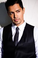 Jay Hernandez profile photo
