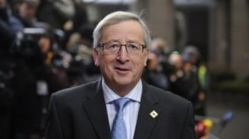 Jean-Claude Juncker's quote #4